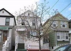 103rd Ave, Ozone Park