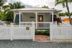 Catherine St, Key West