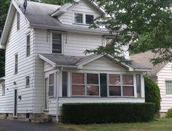 Avery St, Rochester