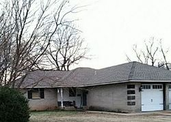 Eagle Dr, Oklahoma City