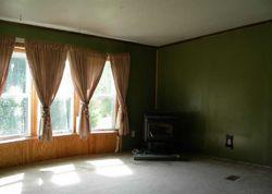 Ives Settlement Rd, Guilford