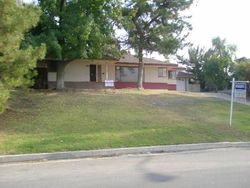 Ridgewood Dr, Bakersfield
