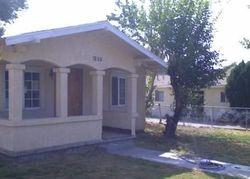 N Mountain View Ave, San Bernardino