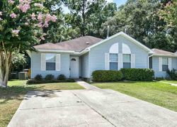 Remer Ct, Tallahassee