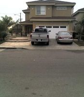 Summercrest Cir, Garden Grove