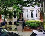 Midwood St, Brooklyn