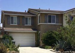 Brookstone Pl, Rancho Cucamonga
