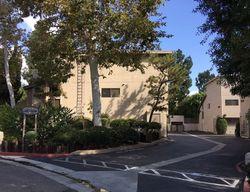 Magnolia Blvd Unit , Sherman Oaks