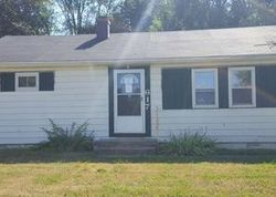Grifton Ave, Akron, OH Foreclosure Home