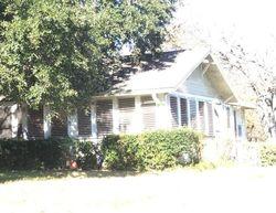 Park St, Greenville