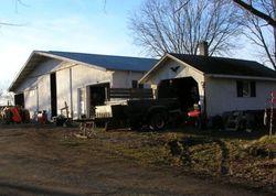 Township Road 653, Ashland