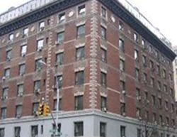 W 88th St Apt 706, New York