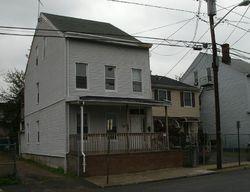 N 1st St, Paterson