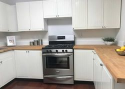River Rd Apt 17a, Edgewater
