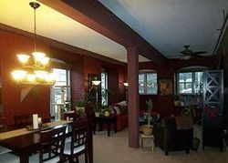 Main St Apt 101, Plainfield