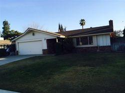 Granada Ave, Bakersfield