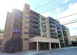 Gorge Rd Apt 2e, Cliffside Park