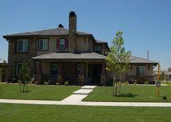 Silver Rose Ct, Rancho Cucamonga