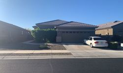 N 69th Ave, Peoria