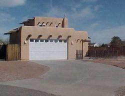 S Golfwood Ln, Pueblo