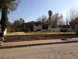 N F St, San Bernardino