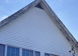 Cottage St, Plainville
