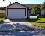 103rd Ave N, Clearwater