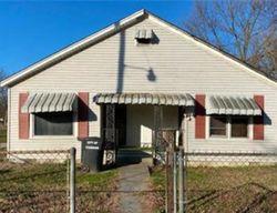 Monroe Ave, Trumann, AR Foreclosure Home