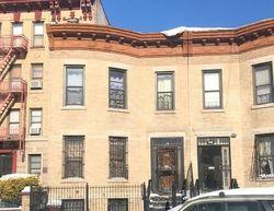 Saint Johns Pl, Brooklyn