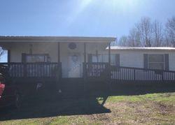 Old Allensville Rd, Roxboro