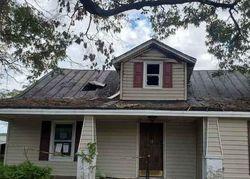Antioch Rd, Goldsboro, NC Foreclosure Home