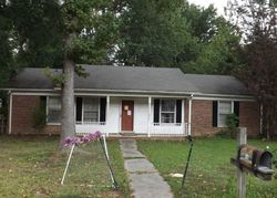Bracyridge Rd, Greensboro