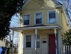 31st St, Newport News