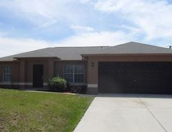 Sw 24th St, Cape Coral