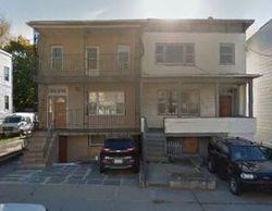 Gardner Ave, Jersey City