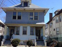 Beechwood Ave, Staten Island