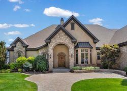 W 600 N, Alpine, UT Foreclosure Home
