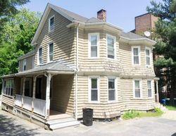 Warren St, Charlestown