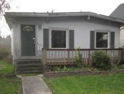 Mcdougall Ave, Everett