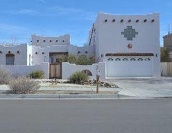 Academy Rd Nw, Albuquerque