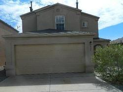 Ridgeside Trl Sw, Albuquerque