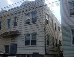Rockaway Pkwy, Brooklyn