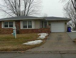 1st Ave Nw, Cedar Rapids