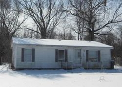 W Elcona Dr, North Judson
