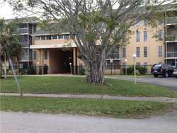 Nw 24th Ct Apt 222, Fort Lauderdale