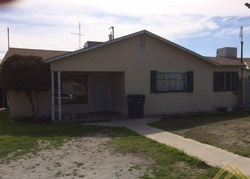 Cotton Ave, Buttonwillow