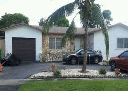 Nw 42nd Ter, Fort Lauderdale