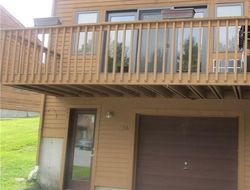 Tolland Ave Apt 56, Stafford Springs