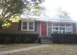 Stockhouse Rd, Bozrah, CT Foreclosure Home