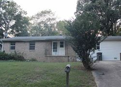 Ewing St, Hot Springs National Park, AR Foreclosure Home